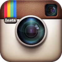 instagram para windows