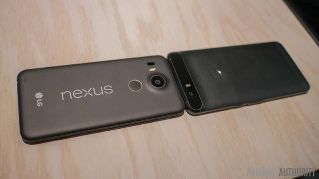 cau-hinh-Nexus-5X