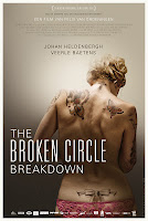The Broken Circle Breakdown (2012) online y gratis