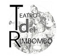 Associazione culturale Teatro del Rimbombo
