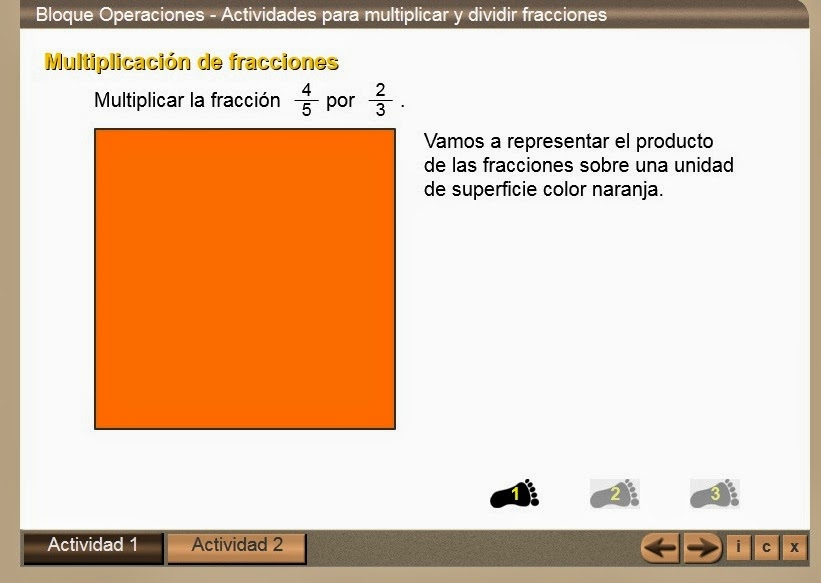 http://proyectodescartes.org/canals/materiales_didacticos/CL-OP-57B-JS/index.html