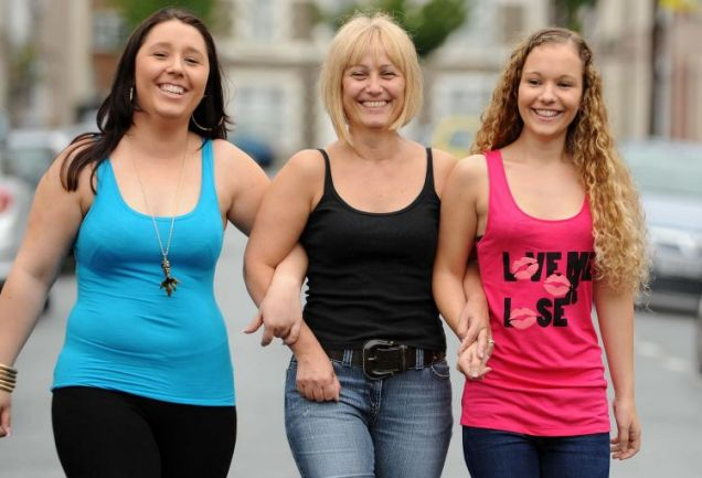 Si el pecho alto después de mammoplastiki