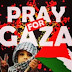 Tujuh Lagu Buat Palestina