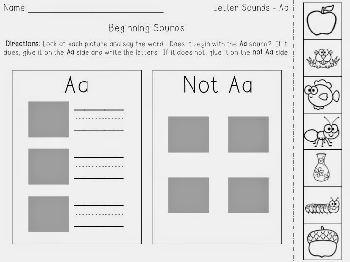 http://www.teacherspayteachers.com/Product/Beginning-Letter-Sounds-Phonics-Activity-1342646
