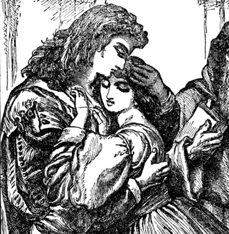 does shakespeare present love and hate act 1 scene 1 and The main suspect behind an ominous spike in a polio-like illness a common virus seems to be behind a puzzling condition that's paralyzing children, but uncertainties remain.