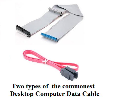 Types Of Computer Cords : Computers and others operating system not found error message