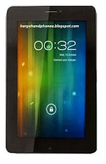 Harga Terbaru dan Spesifikasi Tablet Advan Vandroid T1-E