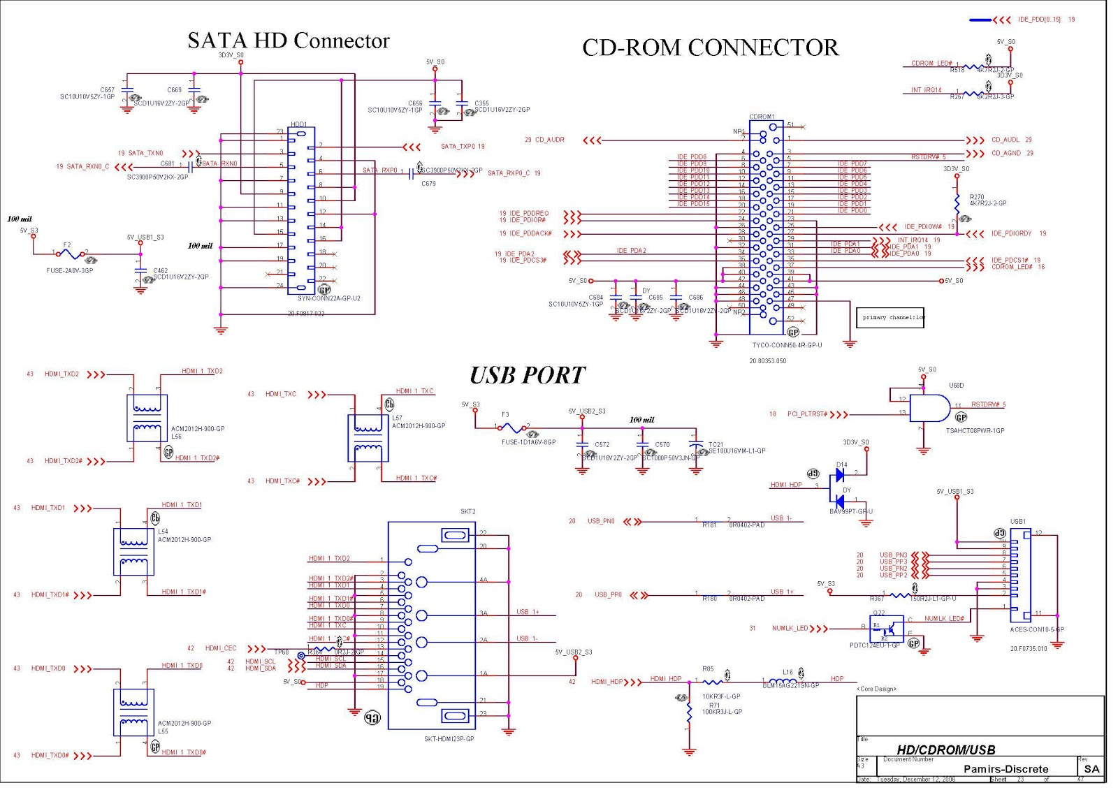 compaq computer motherboard wiring diagrams wiring diagram libraries