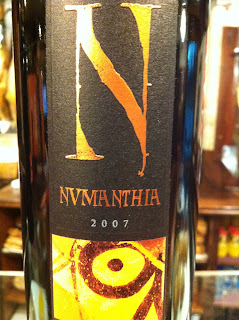 numanthia-crianza-2007-toro-tinto