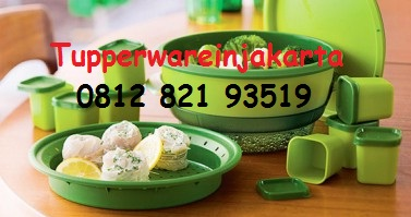 Tupperwareinjakarta