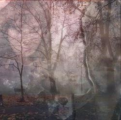 http://ianevansmusic.com/