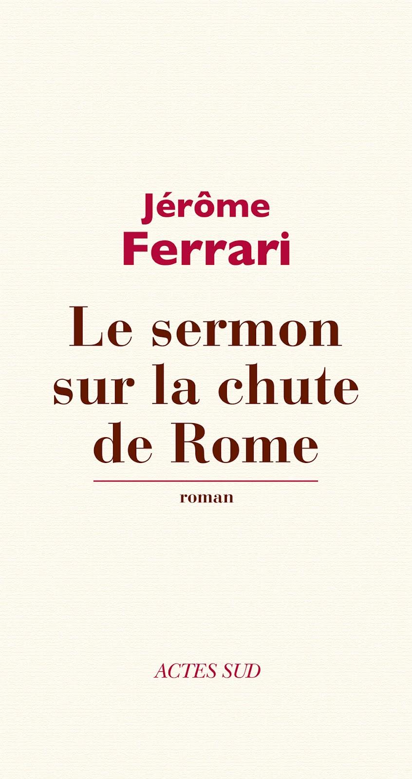 http://3.bp.blogspot.com/-8U9jvnfo8jo/UDH5CxTZ1jI/AAAAAAAAEPw/lLMJ9WMXWug/s1600/couverture-sermon-sur-la-chute-de-rome.jpeg