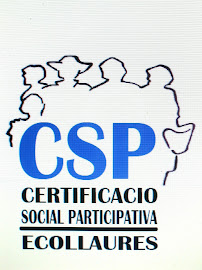 nuestro certificado Eco