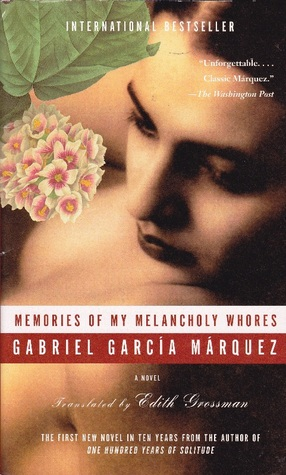 put a spell on you garcia marquez memoria mis putas tristes