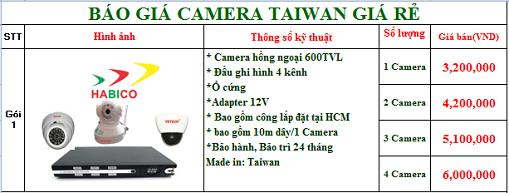Lap Dat camera Nha Xuong Tai TPHCM, Lap Camera Cho Nha Xuong, lap camera nha xuong tai hcm,Lap Dat Camera HCM, Lap Dat Camera TPHCM, Lap Dat camera Tai HCm, Lap Dat Camera tai TPHCM, Lap Camera HCM, Lap camera TPHCM, Lap Camera Tai HCM, Lap Camera Tai TPHCM