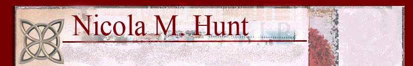 Nicola M. Hunt Law