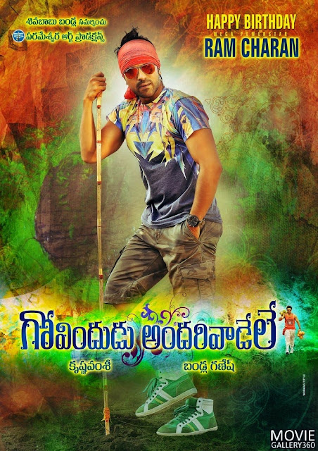 2014 telugu video songs 720p hd