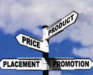 http://www.ambyaberbagi.com/2015/06/tips-berpromosi-paling-efektif-Mendongkrak-penjualan.html