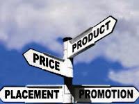 Tips Berpromosi Paling Efektif dan Dahsyat Untuk Mendongkrak Penjualan Berlipat-Lipat Sekarang Juga