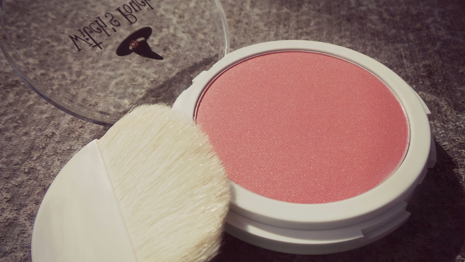 korean blusher
