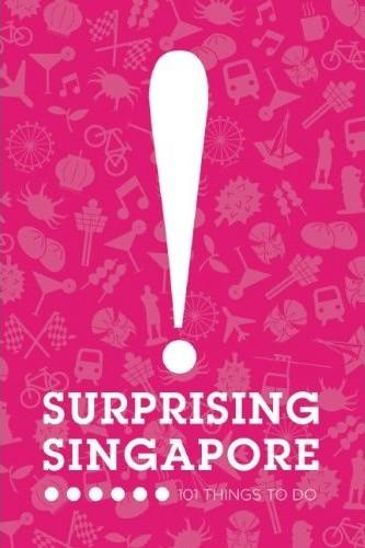 surprising singapore  101
