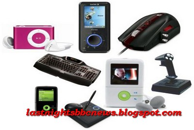 Want to Understand The Advantages Of Modern Gadgets