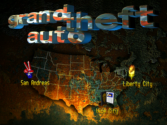 gta1map.PNG