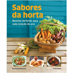 Sabores da Horta