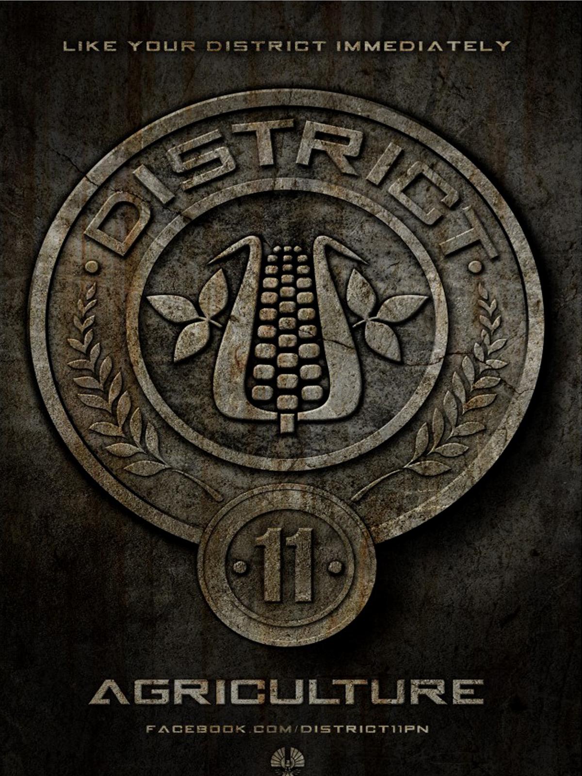 http://3.bp.blogspot.com/-8UPw-1pQ270/T4SHudLPjEI/AAAAAAAABPw/mtzbFEbyFjo/s1600/The_Hunger_Games_District_11_Agriculture_Poster_HD_Wallpapers-Vvallpaper.Net.jpg