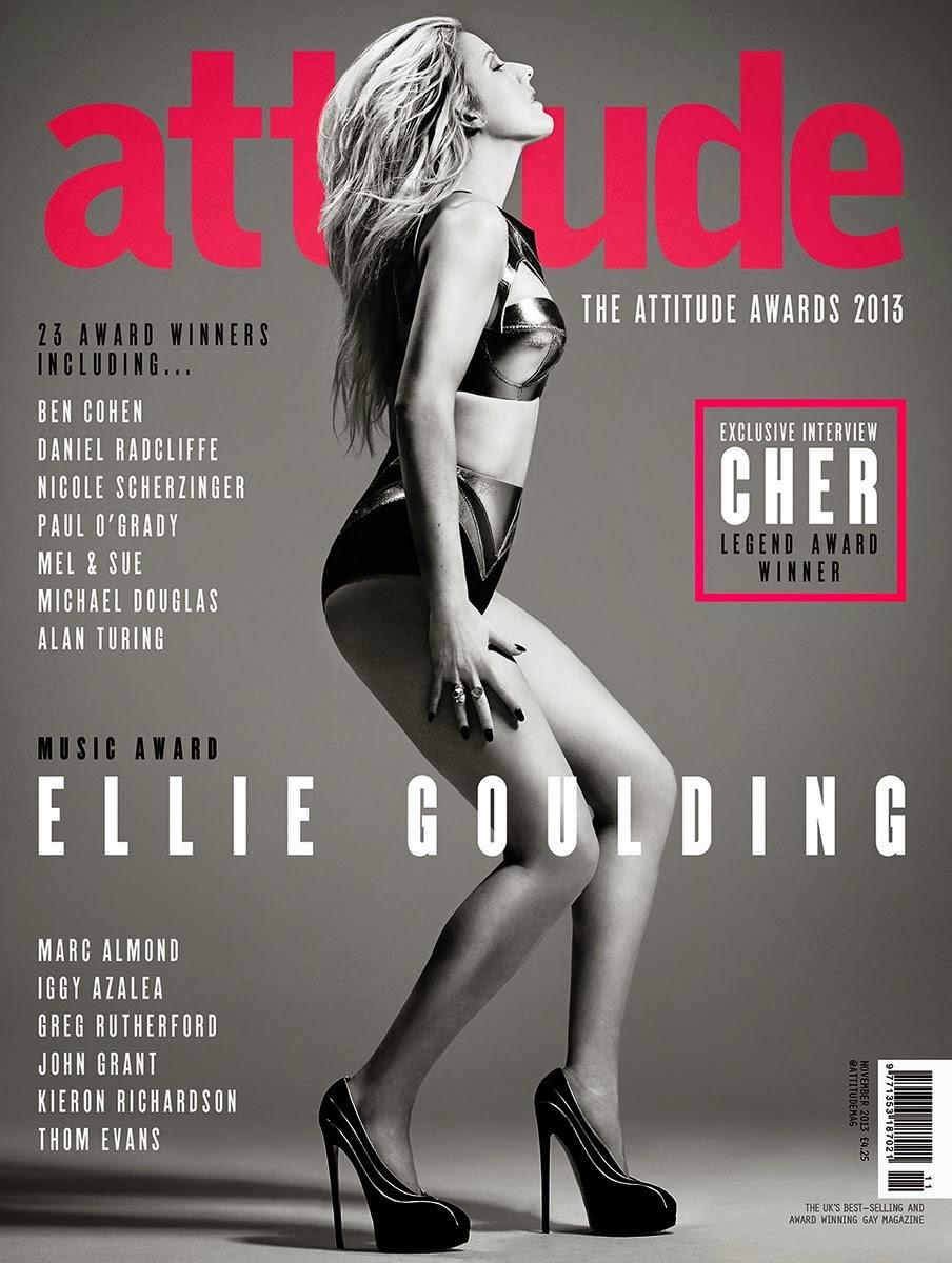 http://3.bp.blogspot.com/-8UQ0J1ZA4Sk/UqRIcH7q81I/AAAAAAABFmE/EXo76X8Ax5E/s1600/Ellie+Goulding+-+Cameron+McNee+for+Attitude+November+2013.jpg