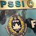 PSSI Buat Peraturan Baru di Kompetisi Indonesia 2014 | Agen Bola SBOBET-IBCBET-368BET-NIKEBET Terbaik & Terpercaya