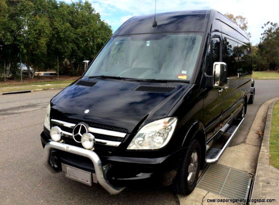 Luxury Transport Services  Bus Charter  Limousine Hire  Tours