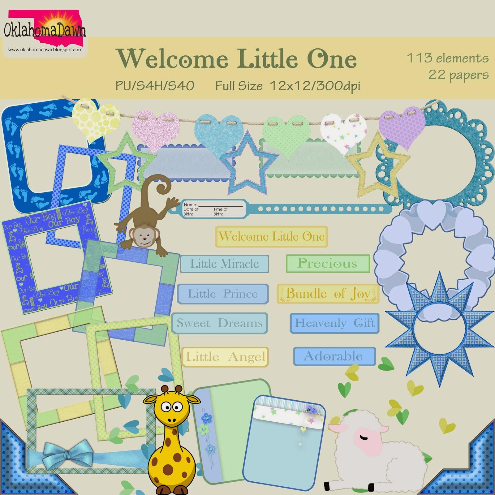 http://3.bp.blogspot.com/-8UReqM5roBY/VHE0wUN6WJI/AAAAAAAAA8k/DoOUbRoskg0/s1600/Preview_elements3.jpg