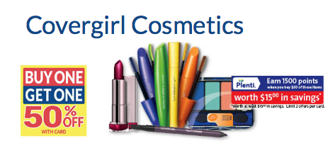 https://shop.riteaid.com/beauty/makeup-accessories