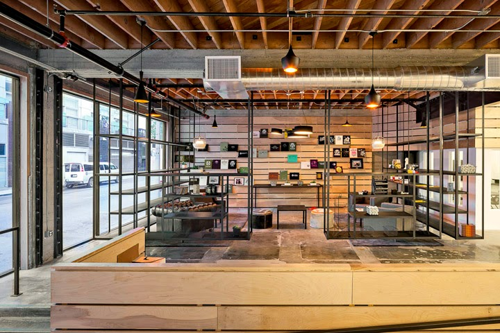 014-desain-interior-ruang-kantor-automattic.com