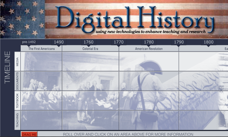 10 Great Search Engines for History Teachers ~ Educational Technology and Mobile Learning