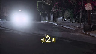 Sinopsis The Heirs Episode 2 Part 1