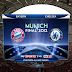UCL Final 2012 - Bayern Munich v Chelsea