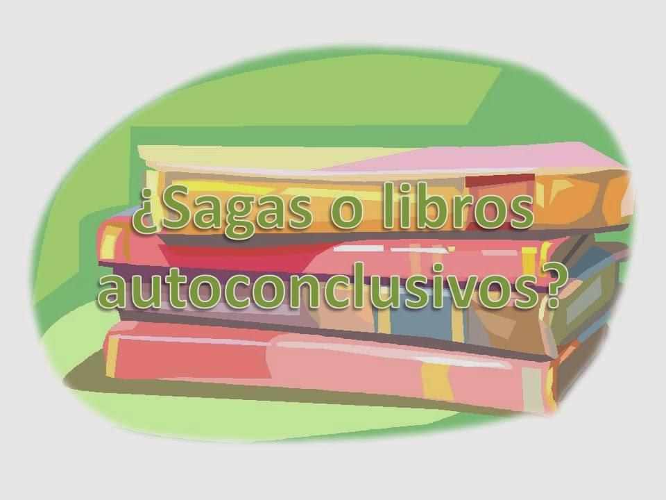 http://mirarleersaber.blogspot.com.es/2014/03/otros-sagas-o-libros-autoconclusivos.html