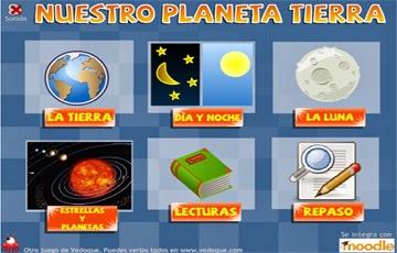 http://www.vedoque.com/juegos/la-tierra.swf