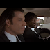 Player 1 vs. Player 2: Pulp Rol Fiction