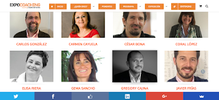 http://www.expocoaching.net/sala-coaching-educativo/