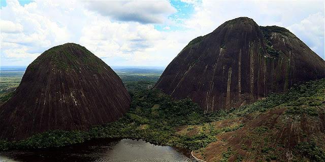 www.viajesyturismo.com.co 960x480