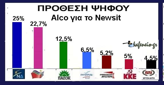 alco+newsit.jpg