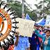 Tuyên Bố Của Lao Động Việt Về Cuộc Đình Công Của Công Nhân Công Ty Pou Yuen