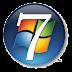 Windows 7 SP1 (KB976932) Hari Ini Resmi Dirilis