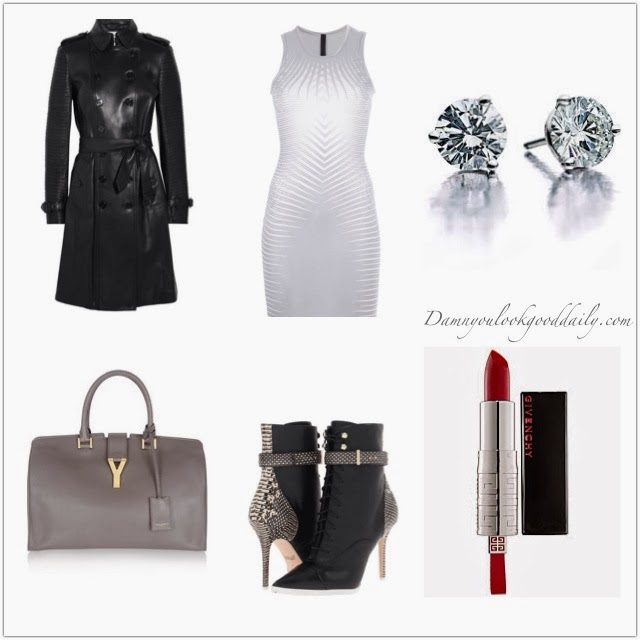 How To Dress Well For A Date