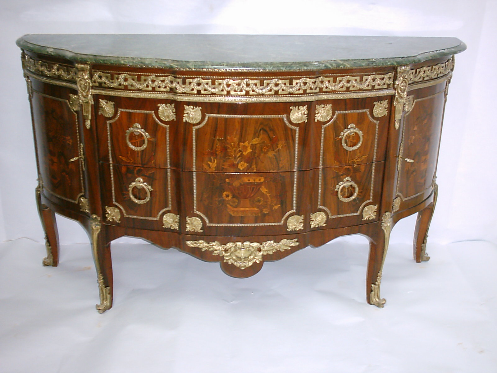Furniture antique and reproduction furniture a great for Antique furnishings