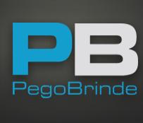 PegoBrinde