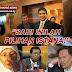 Akhirnya Keputusan Istana Sudah Keluar Adakah Pandangan Anda Tentang MB Selangor Baru Ini